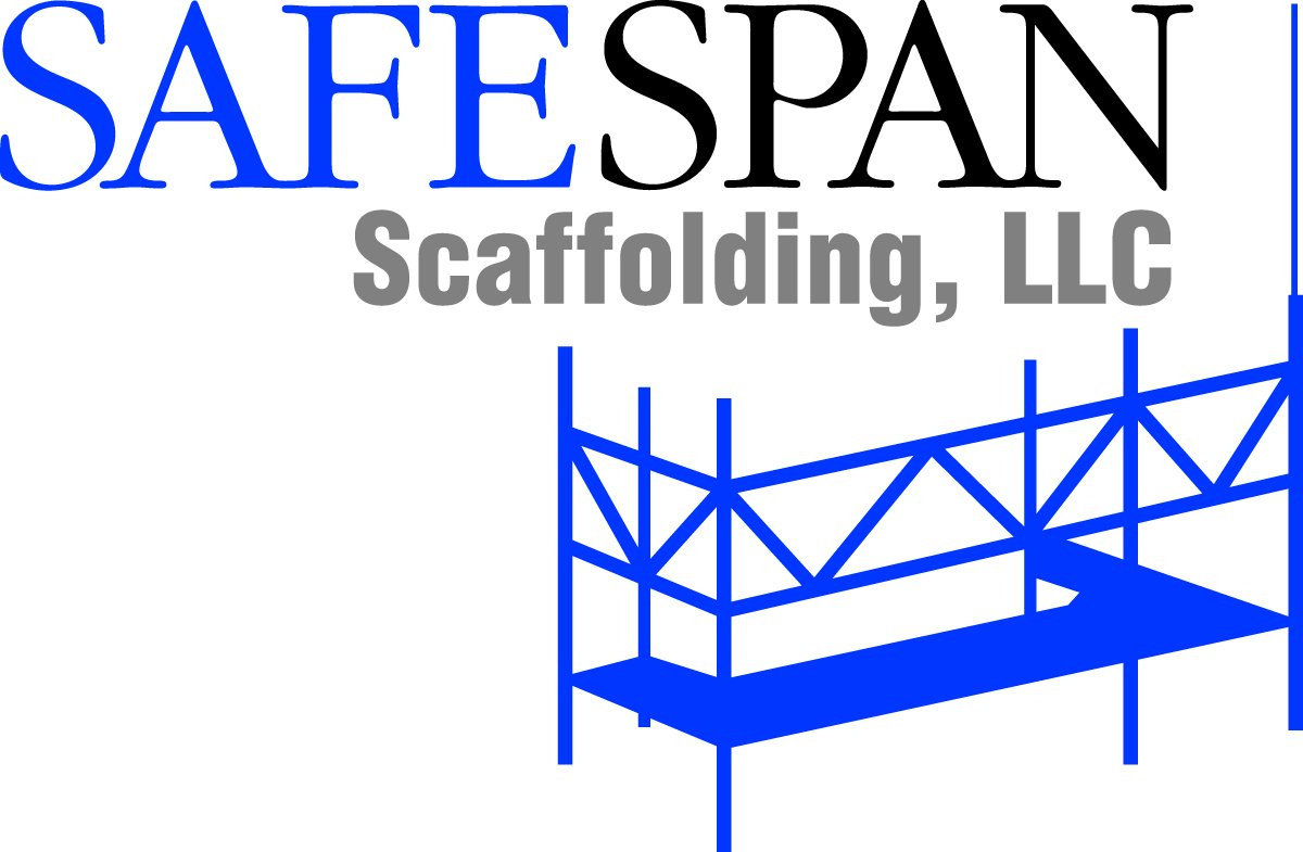 Safespan Scaffolding, LLC